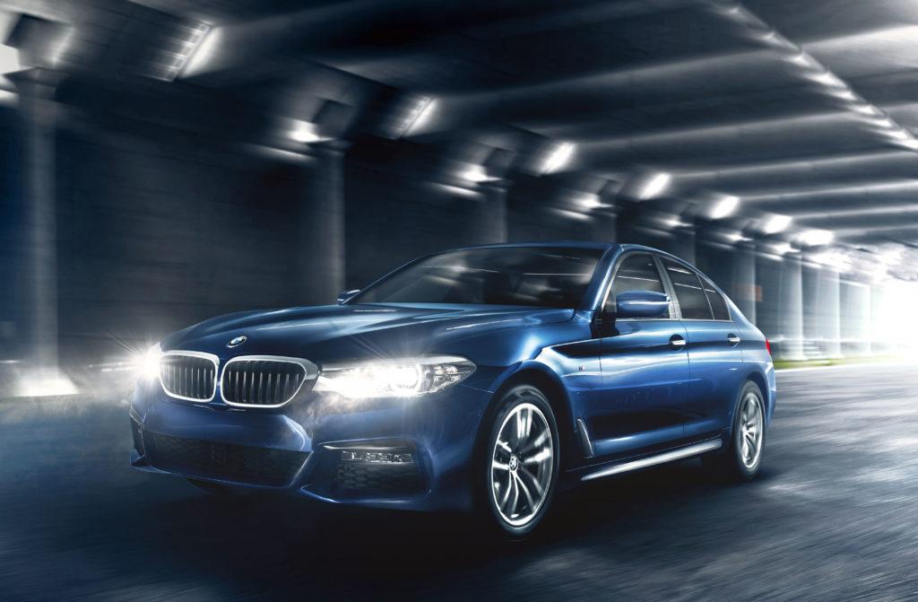 BMW01.jpg