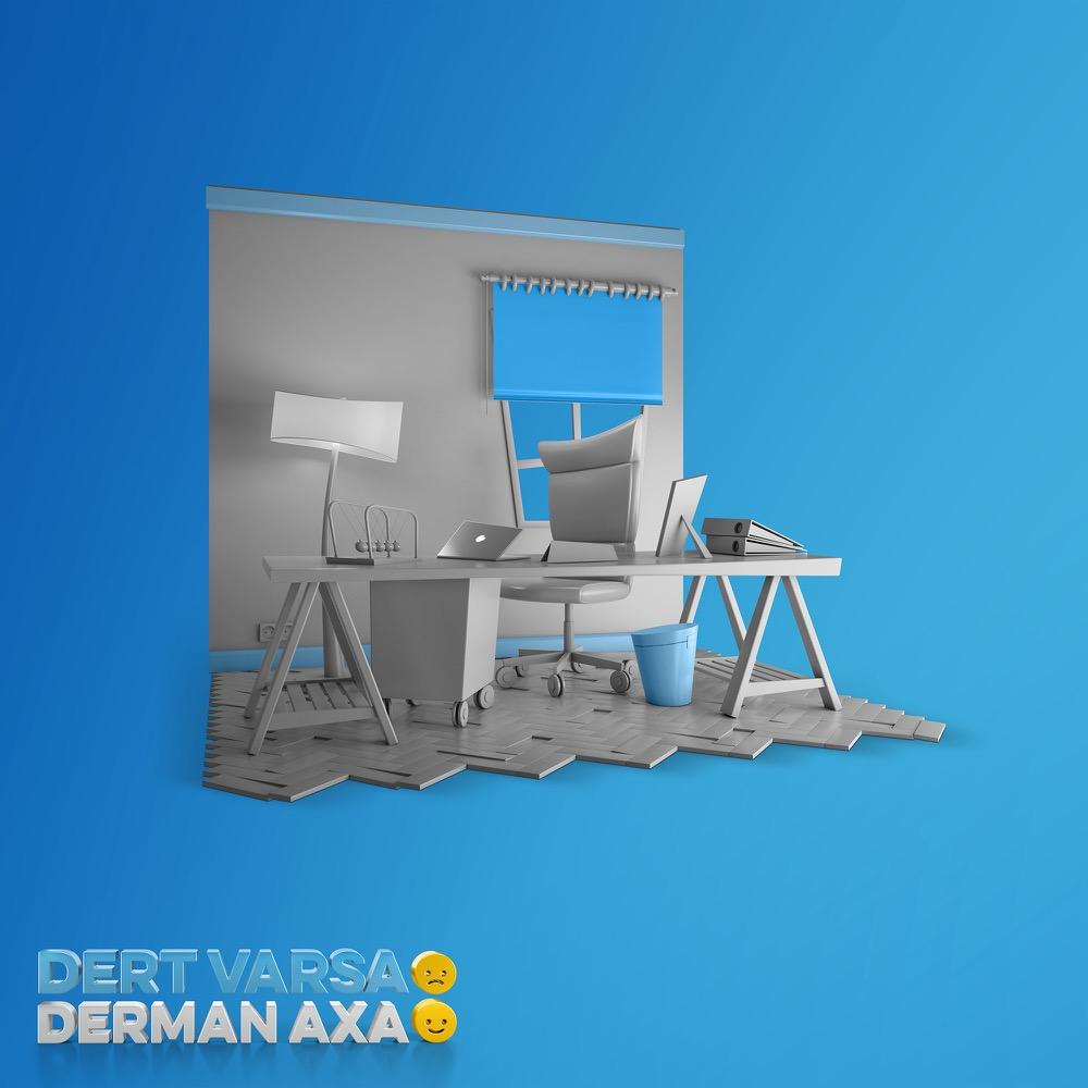 axa03.jpg