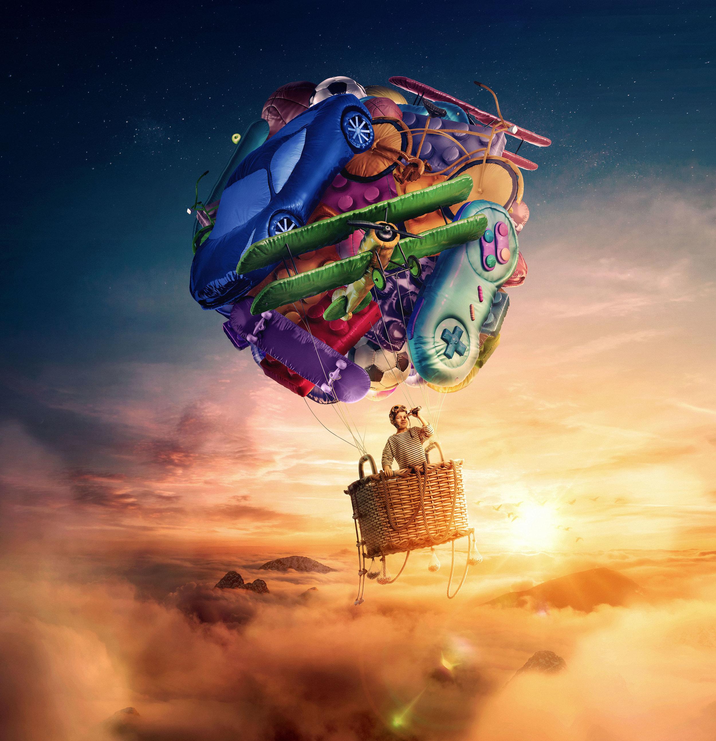 0618 BT balloonportfolioFINISHmatte01.jpg