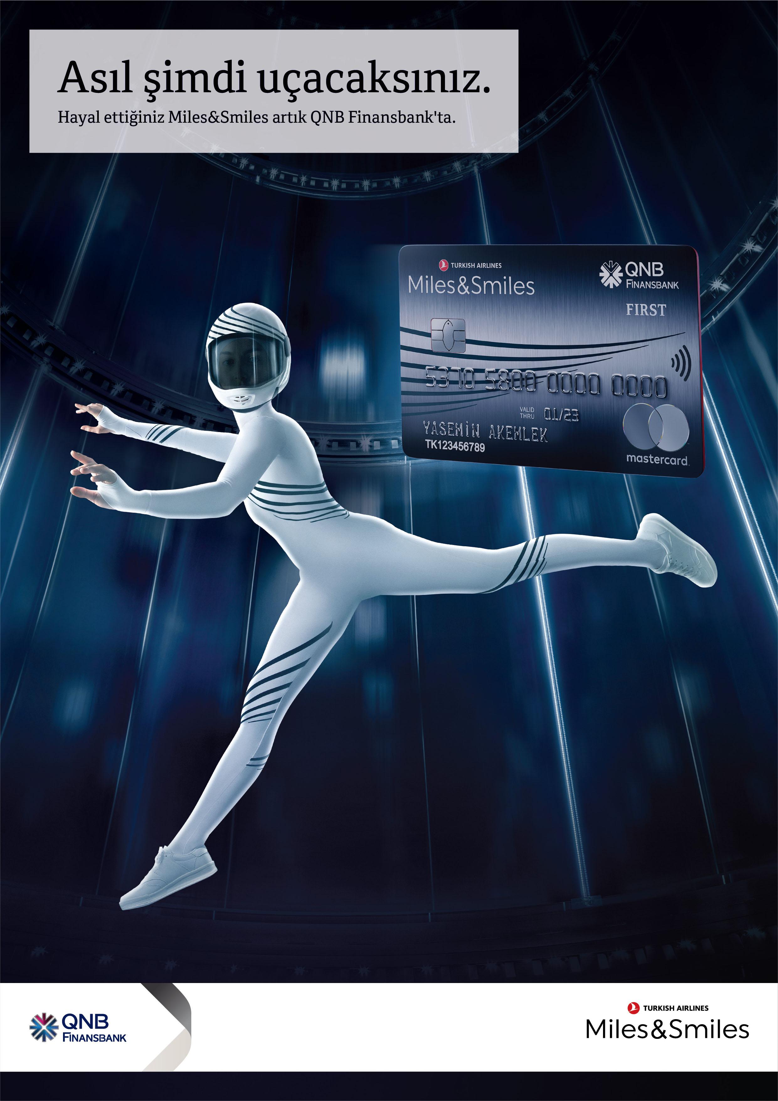 QNB FB Sky Dance Adim 21 x 29.7 cm.jpg