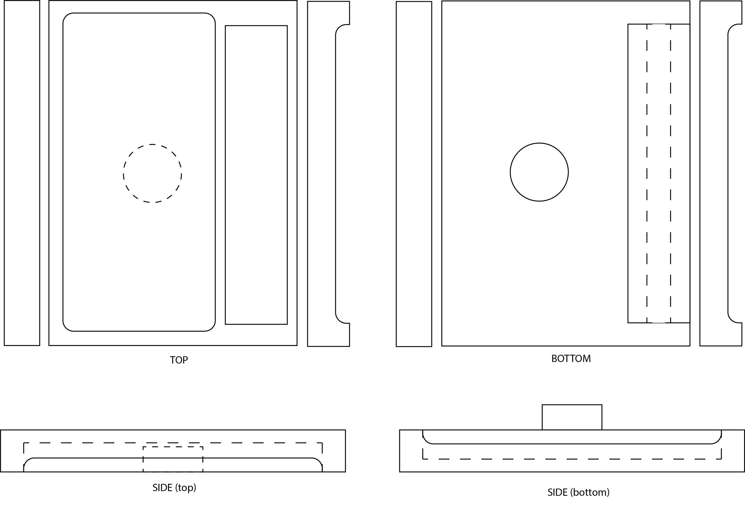 ExpandedBox.jpg