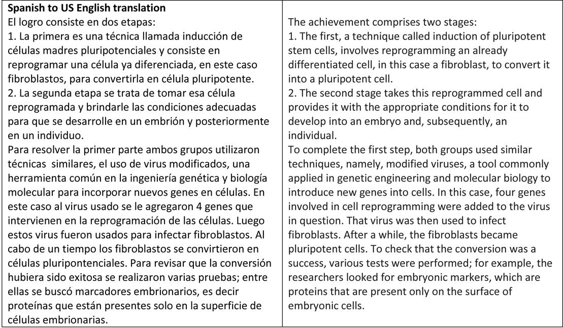 Pluripotent stem cells rs.jpg