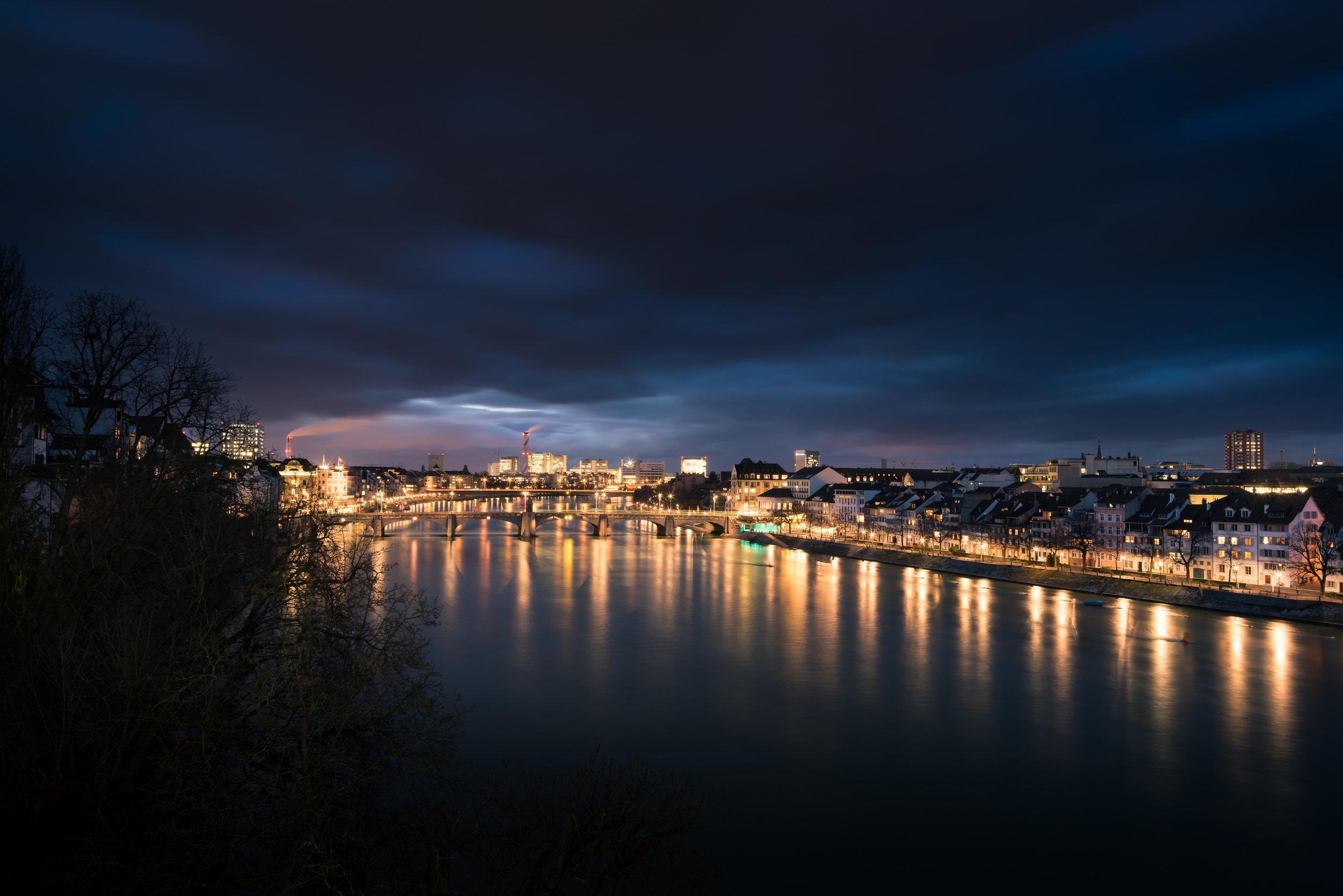 Basel-Stadt