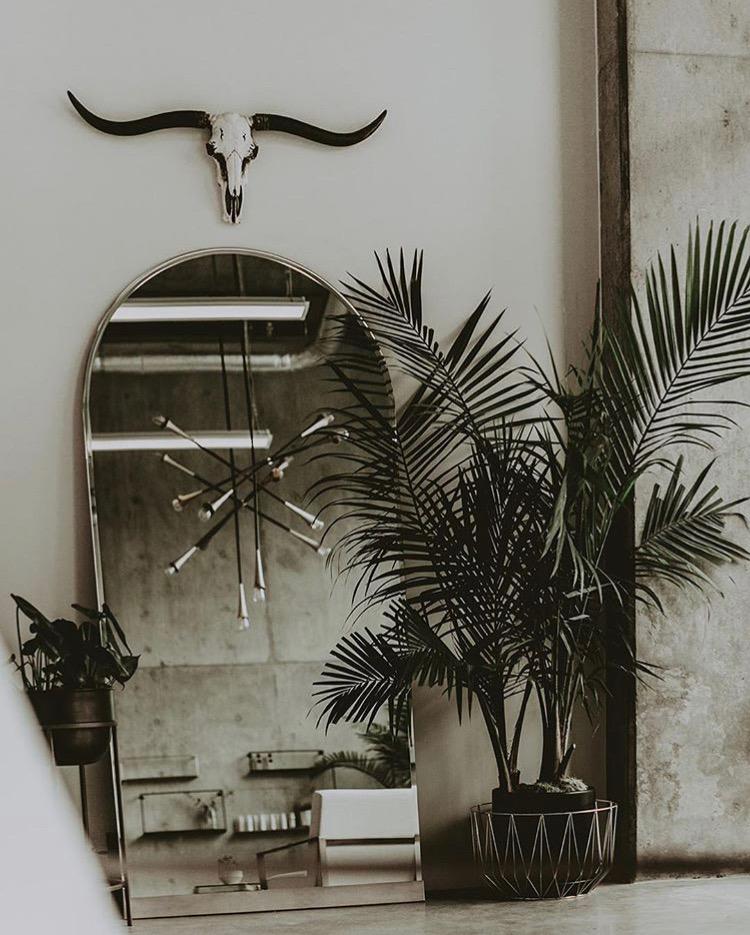 Commercial Installation / Jenny Chok Photo.