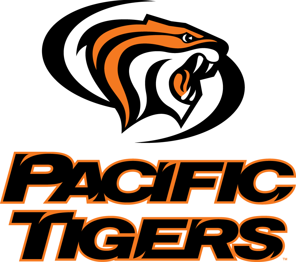6905_pacific_tigers-primary-1999.png