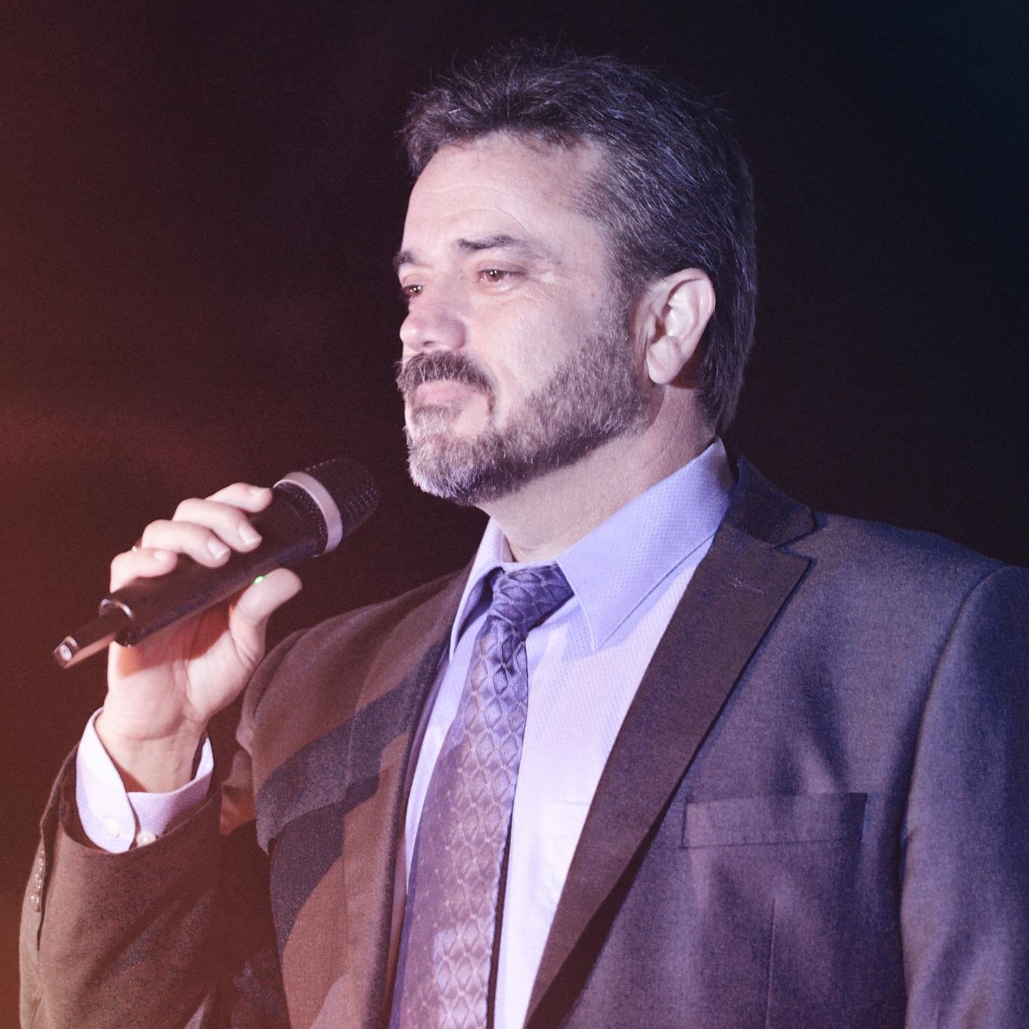 WINNER - Zé DuarteUSA