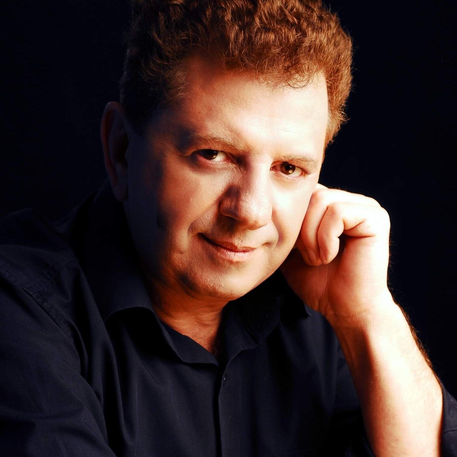 WINNER - Jorge FerreiraUSA