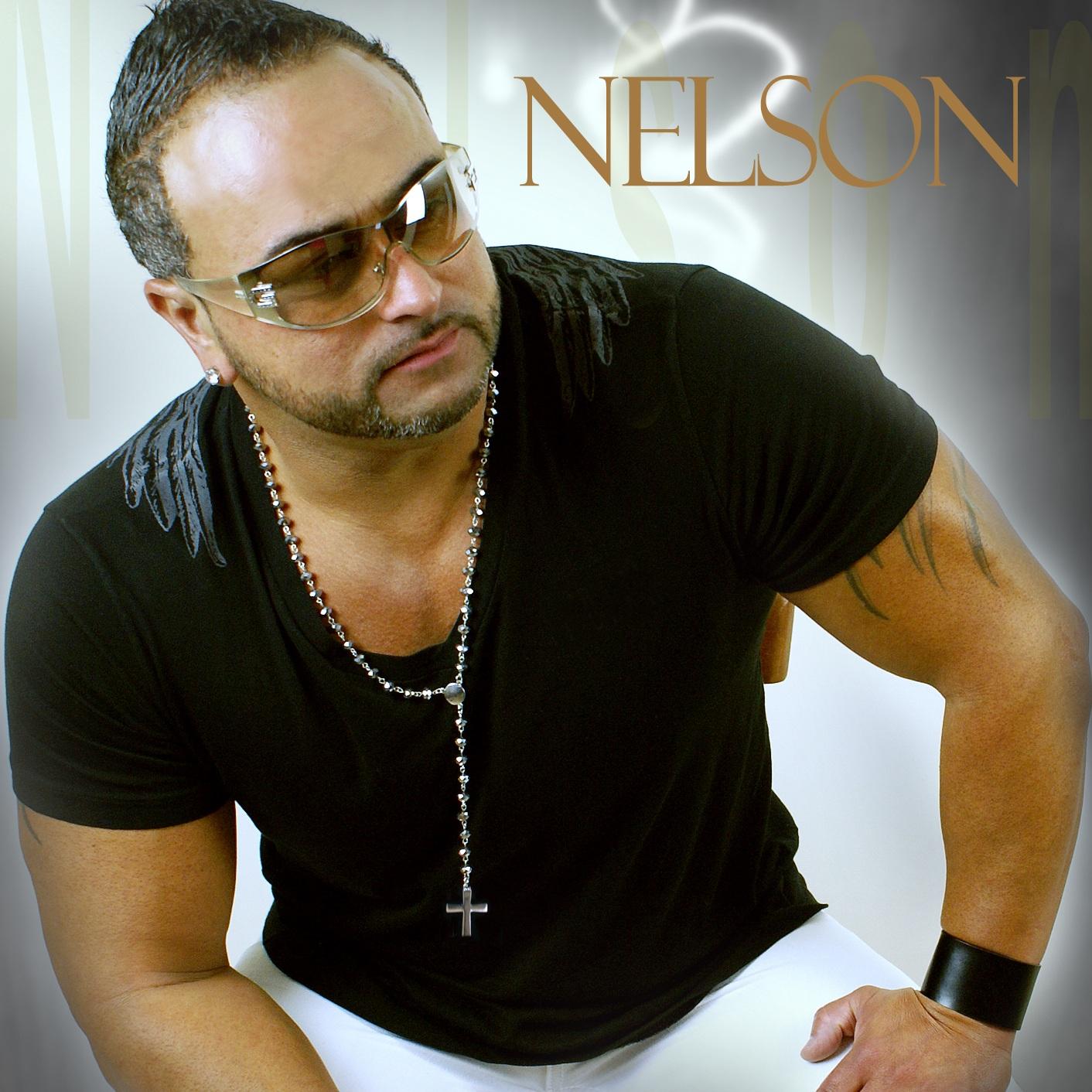 Nelson+Rego.jpg