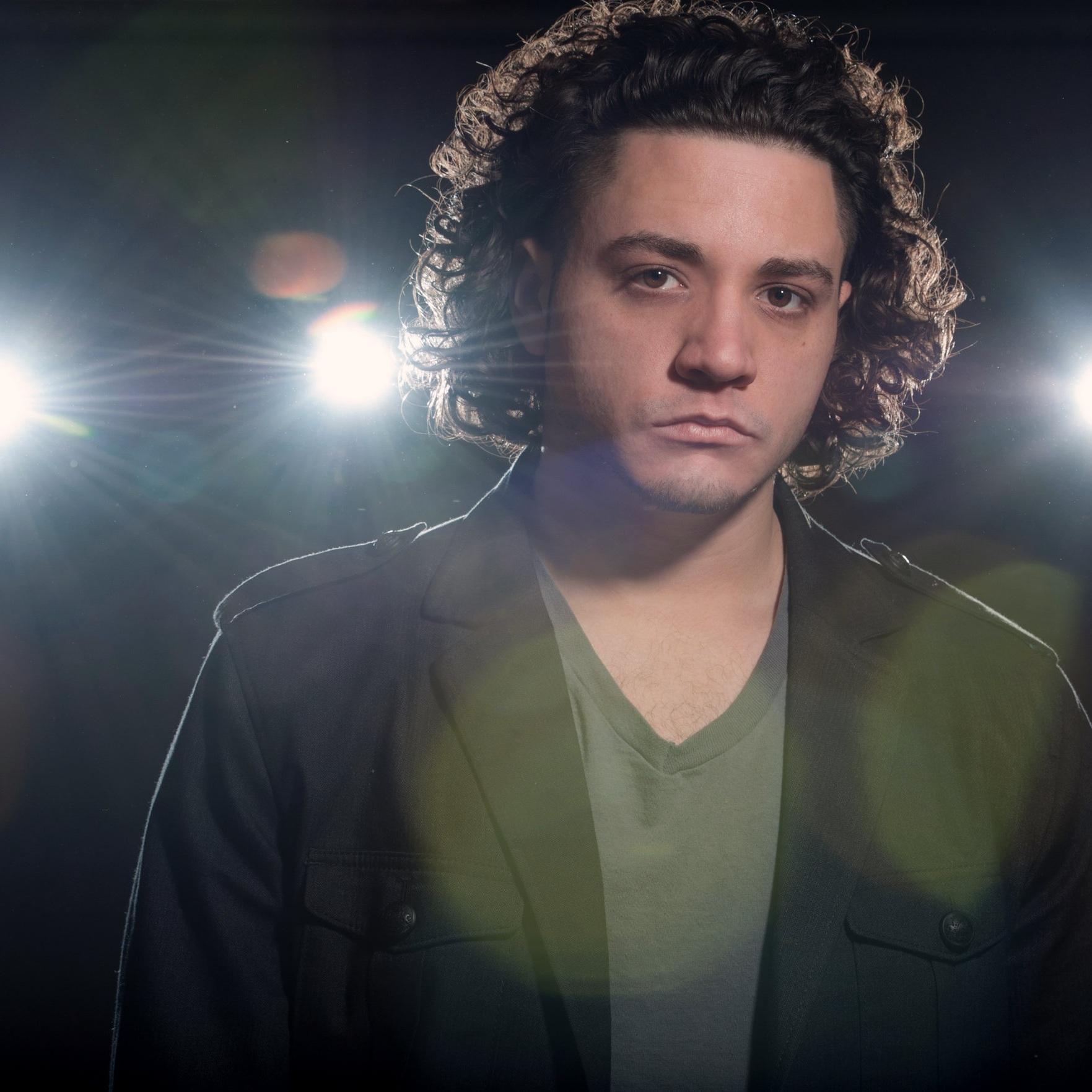 RUNNER-UP - Josh PereiraUSA