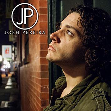 WINNER - Josh PereiraUSA
