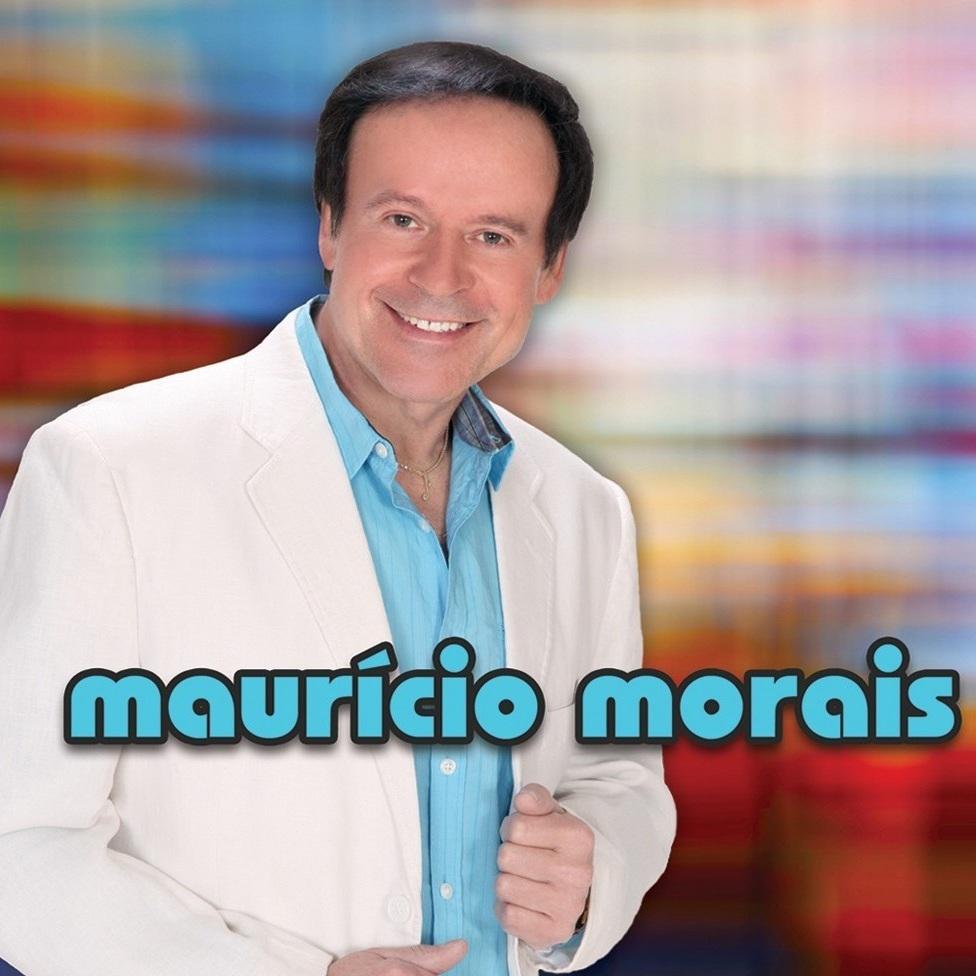 MauricioMoraisBonitaPortuguesa_25623199_albumcoverfinal.jpg