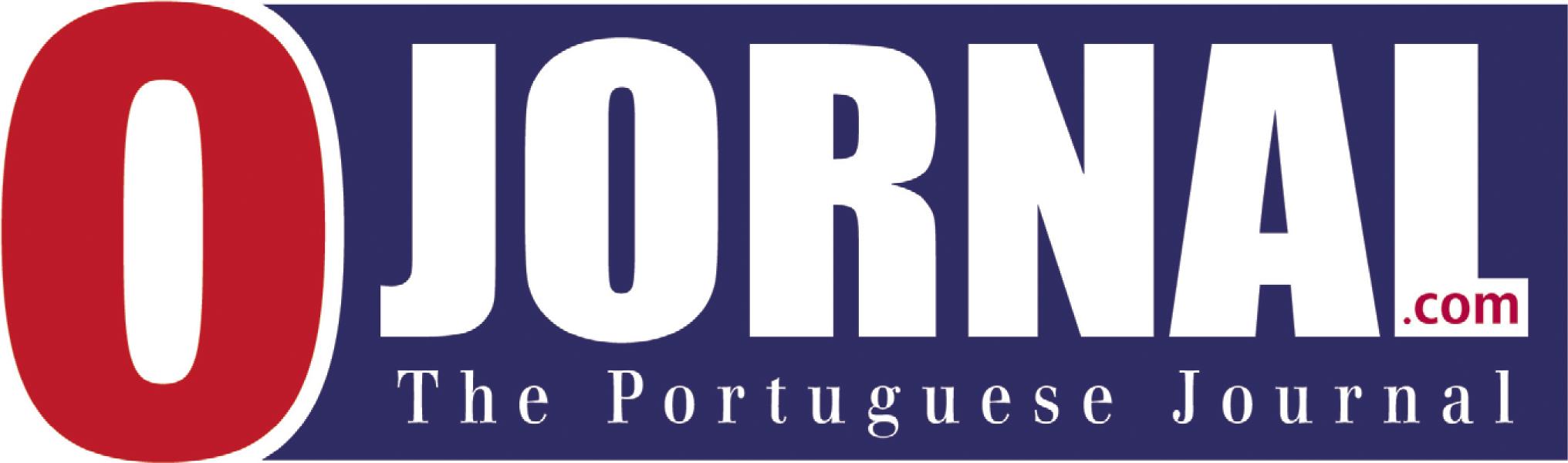 O Jornal.png