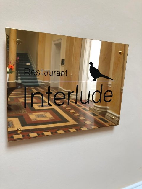 Restaurant Interlude.jpg