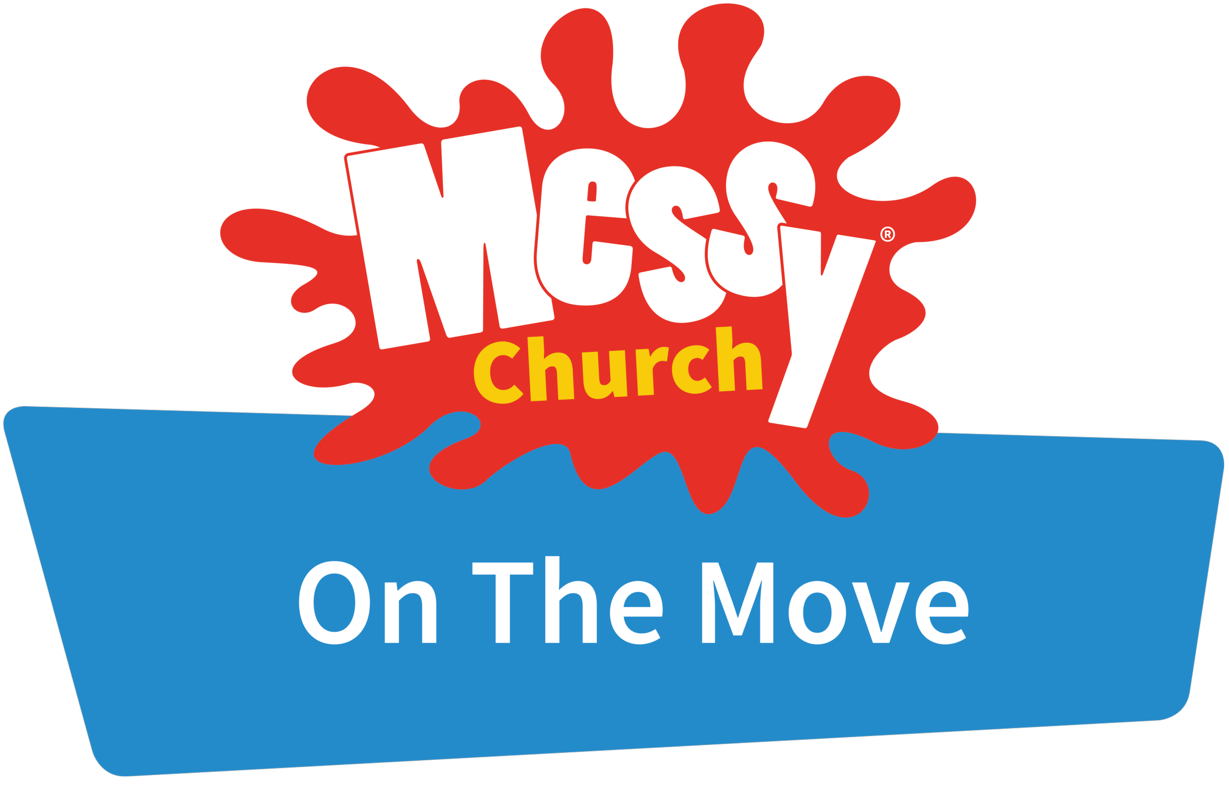 Messy_Church_On The Move®.png