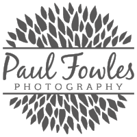 Paul Fowles-Full col logo-03.png