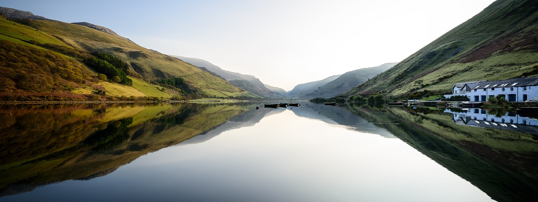 Tal Y Llyn Paul Fowles Photography, Aberdovey Aberdyfi,.jpg