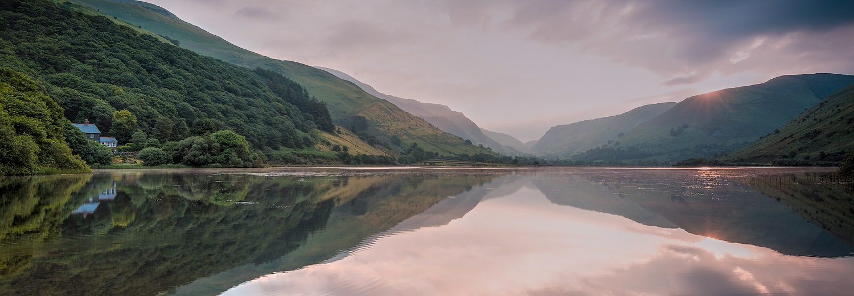 Tal y Llyn Lake Paul Fowles Photography, Aberdovey Aberdyfi,.jpg
