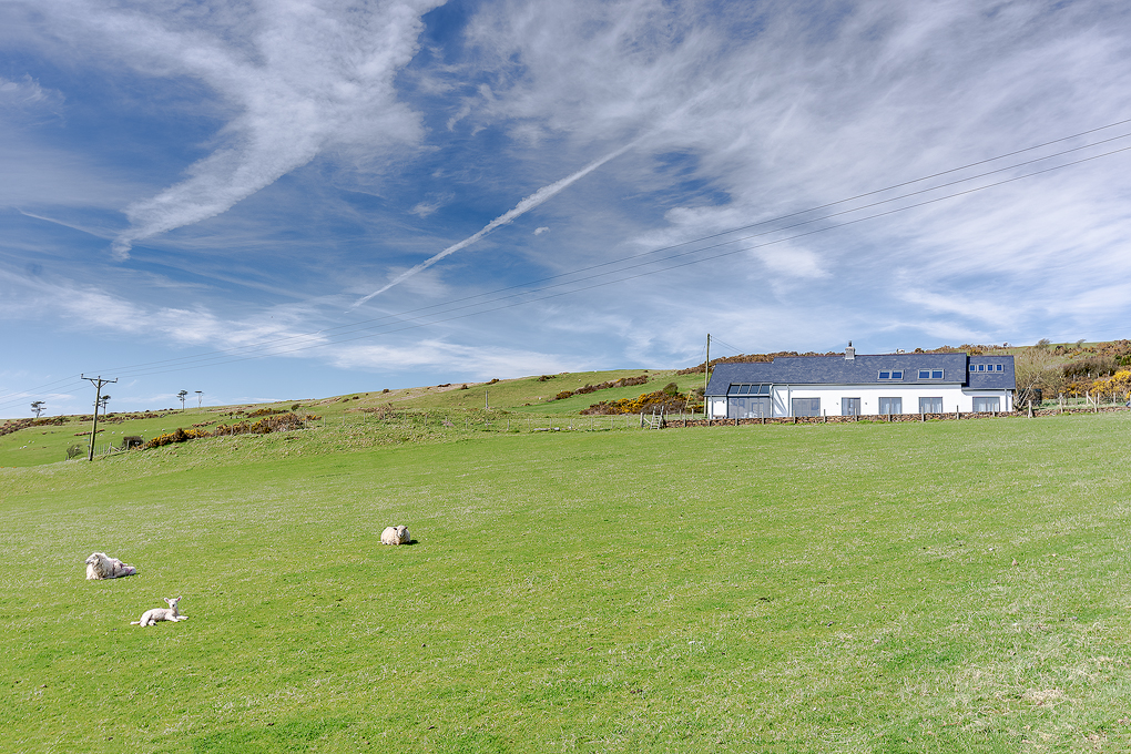 _DSC9872-HDR.tif Aberdovey Cottages  & Breaks Aberdyfi Dyfi Cottages - Erw Gwenllian - outdoor 1.jpg