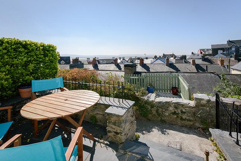 6-Dyfi-Cottages-2GibraltarTerrace.Aberdovey.Aberdyfi.jpg