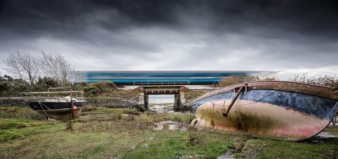 Paul Fowles Photography, Aberdovey Aberdyfi,  Aberdovey Boat Yard - Abertafol.jpg