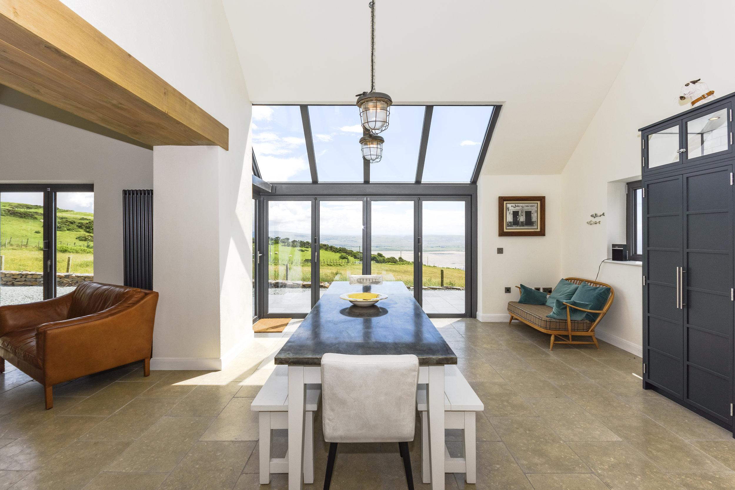 _DSC2830 - Kitchen - Erw Gwenllian - Paul Fowles Photography.jpg