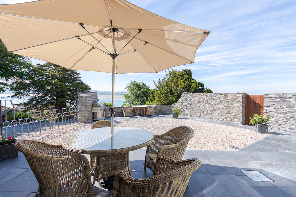 Aberdovey-Aberdyfi.Dyfi Cottages.Aberdovey Holidays-Bryn Dyfi -1.jpg