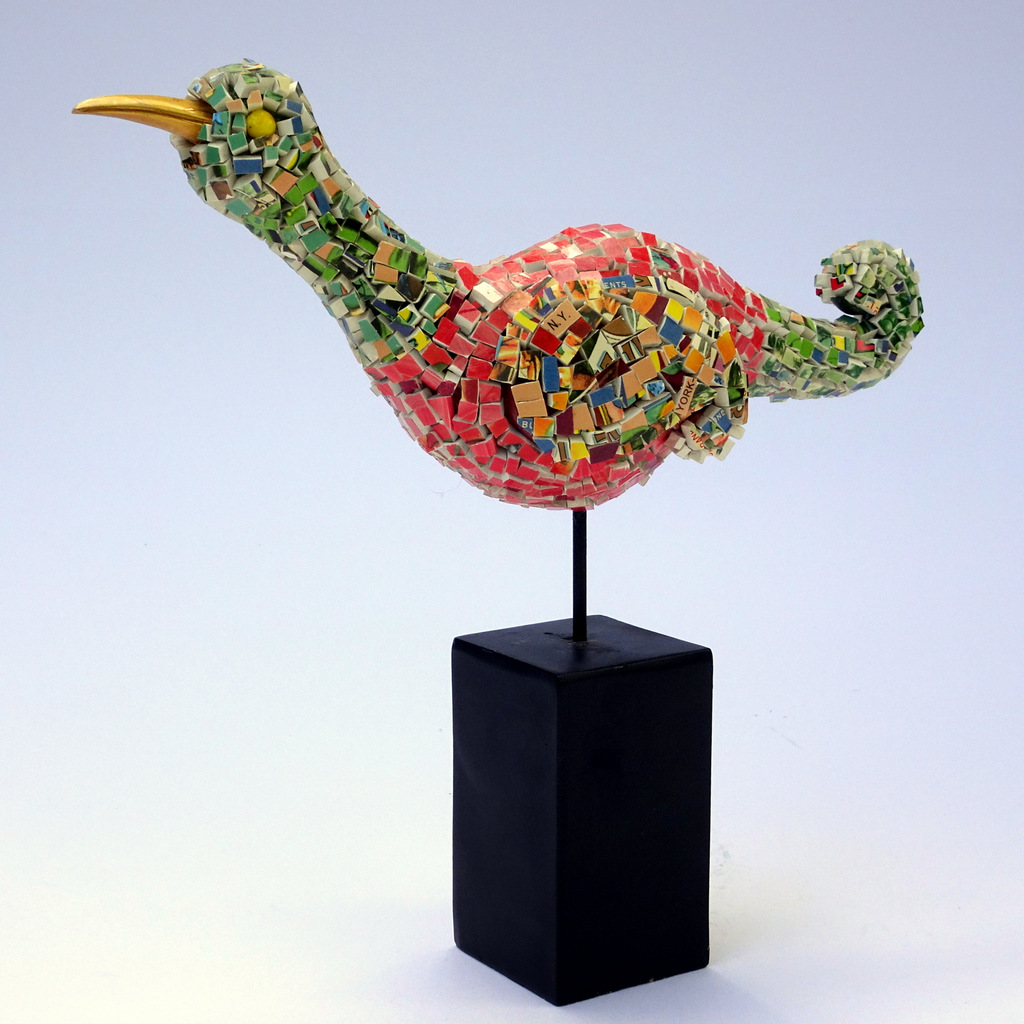 Bitty Bits Mosaics, Fine Craft, Wall Art, Home Decor & Jewelry-141.JPG