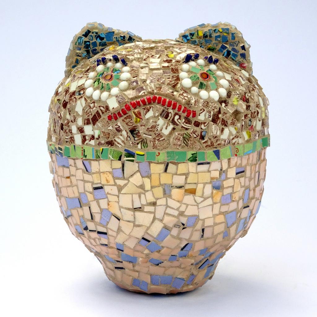 Bitty Bits Mosaics, Fine Craft, Wall Art, Home Decor & Jewelry-104.jpg