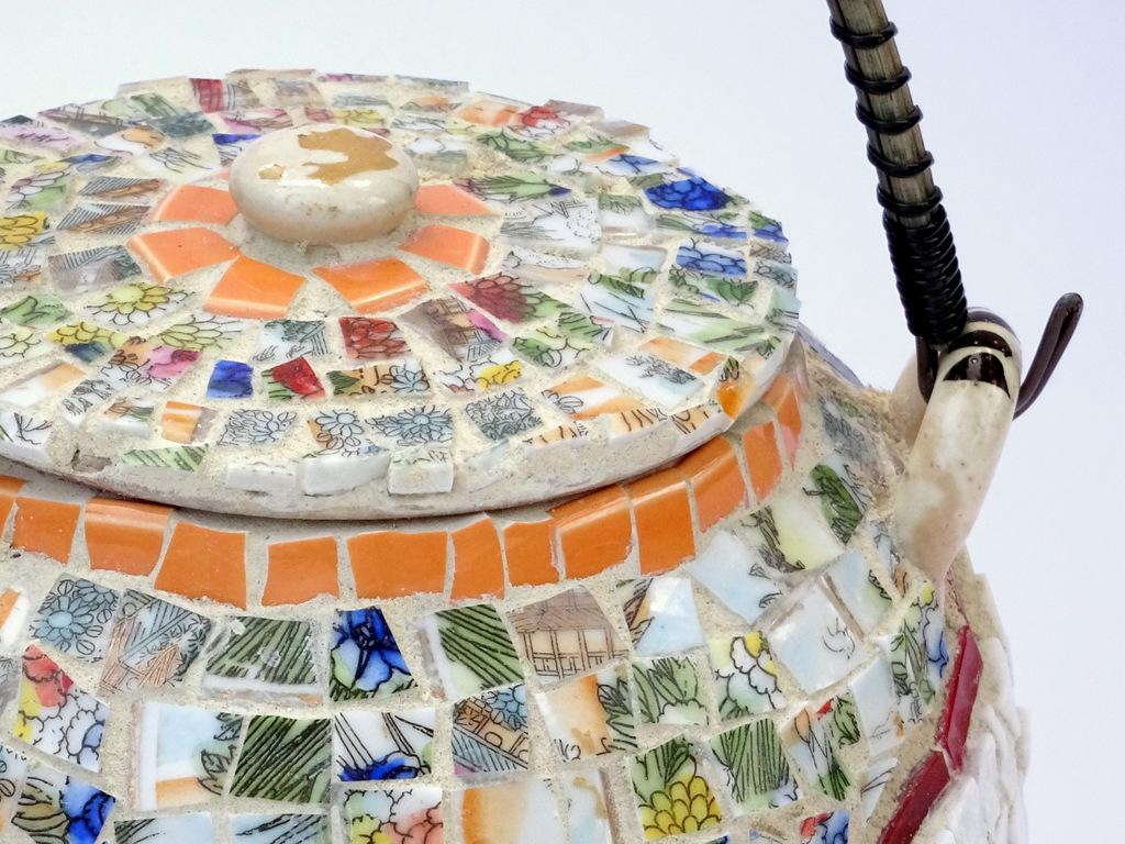 Bitty Bits Mosaics, Fine Craft, Wall Art, Home Decor & Jewelry-107.jpg