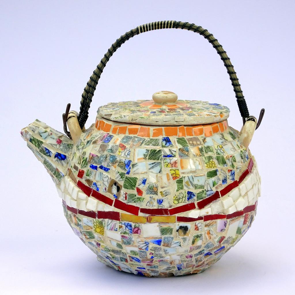 Bitty Bits Mosaics, Fine Craft, Wall Art, Home Decor & Jewelry-106.jpg