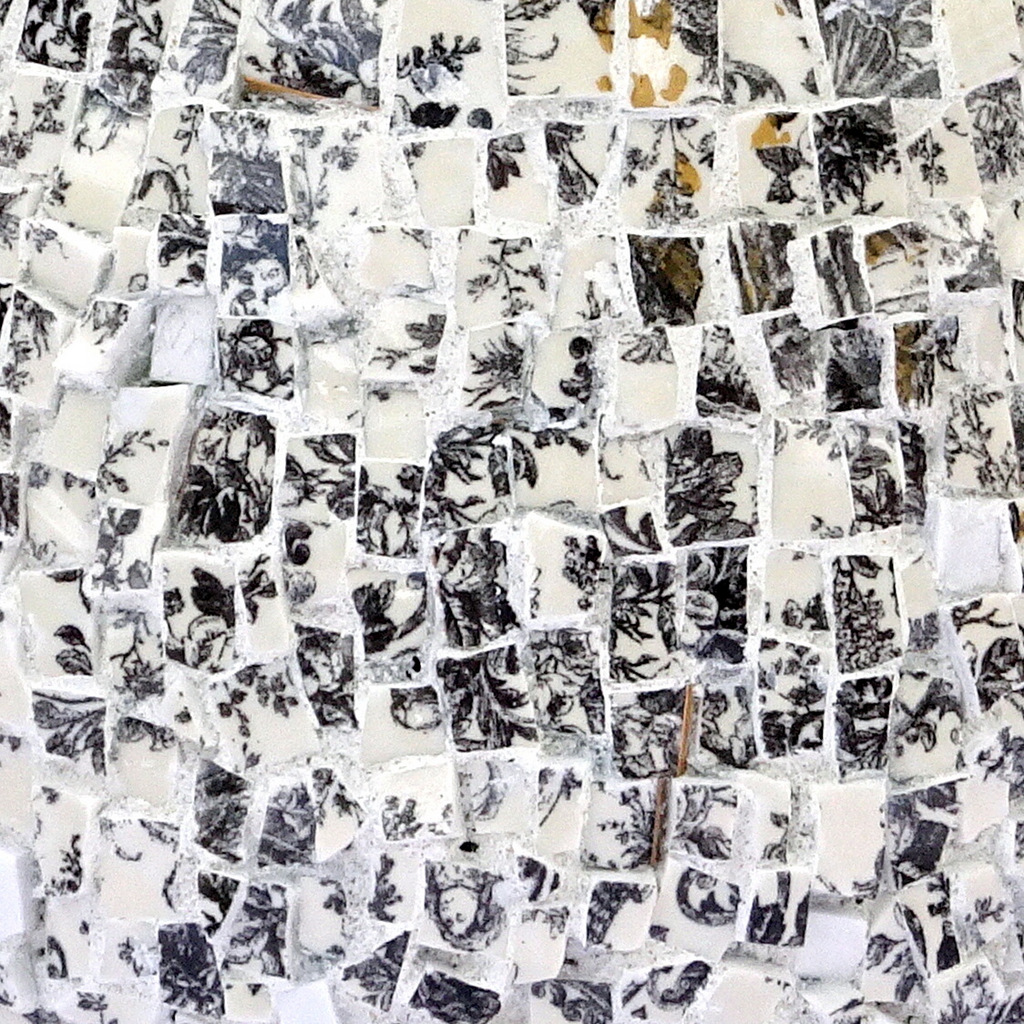 Bitty Bits Mosaics, Fine Craft, Wall Art, Home Decor & Jewelry-110.jpg