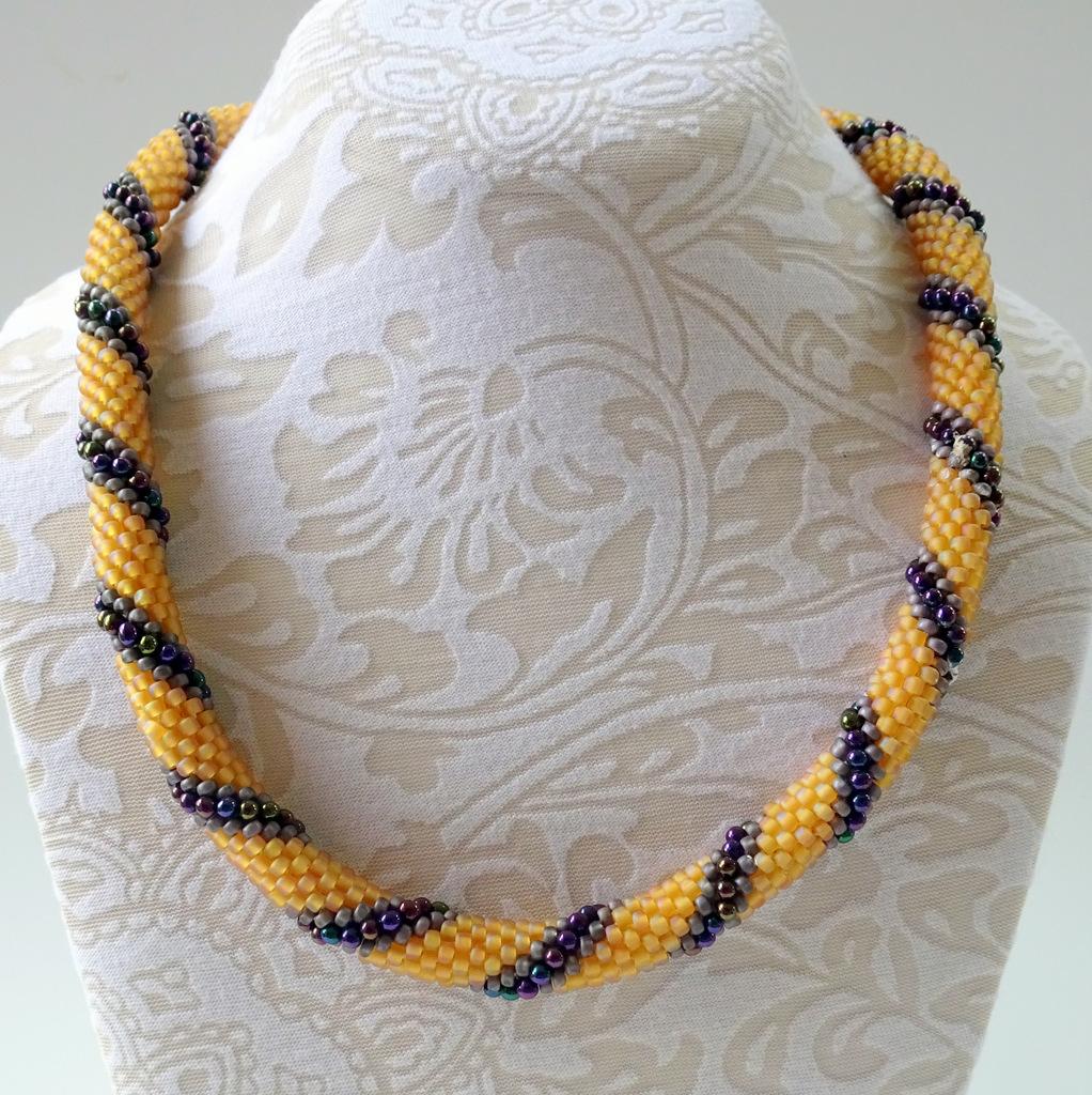 Bitty Bits Mosaics, Fine Craft, Wall Art, Home Decor & Jewelry-228.JPG