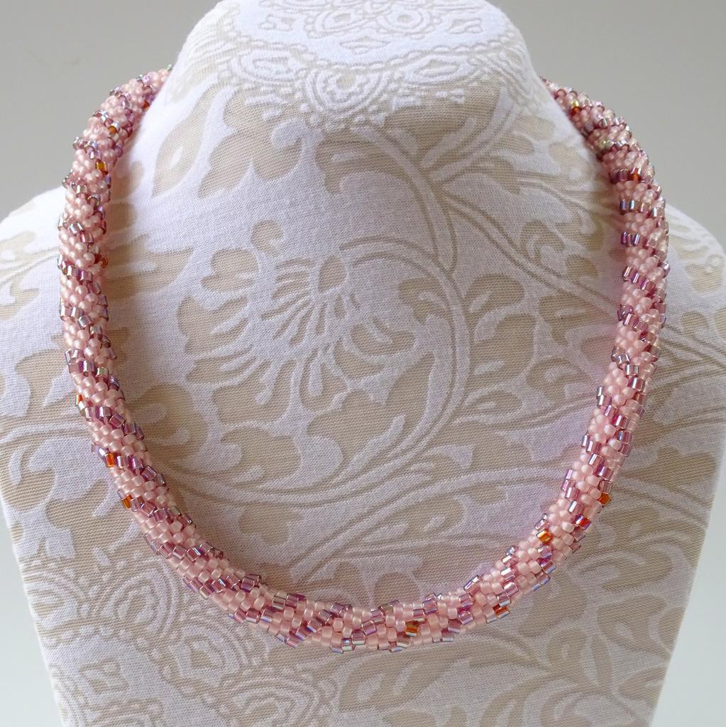 Bitty Bits Mosaics, Fine Craft, Wall Art, Home Decor & Jewelry-220.JPG