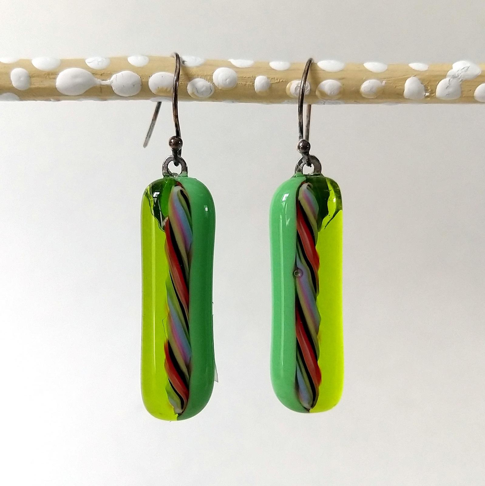 Handmade Glass Jewelry, Bitty Bits Mosaics-037.jpg