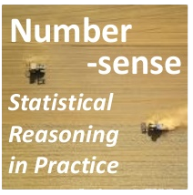 numbersense.png