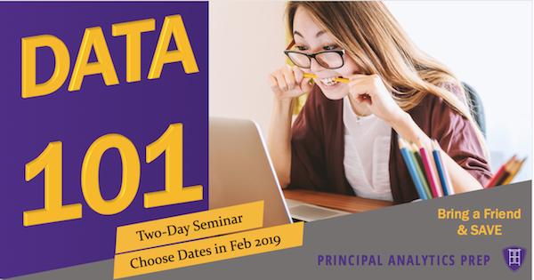 PrincipalAnalyticsPrep_Data101_2019