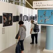 exhibit5.jpg