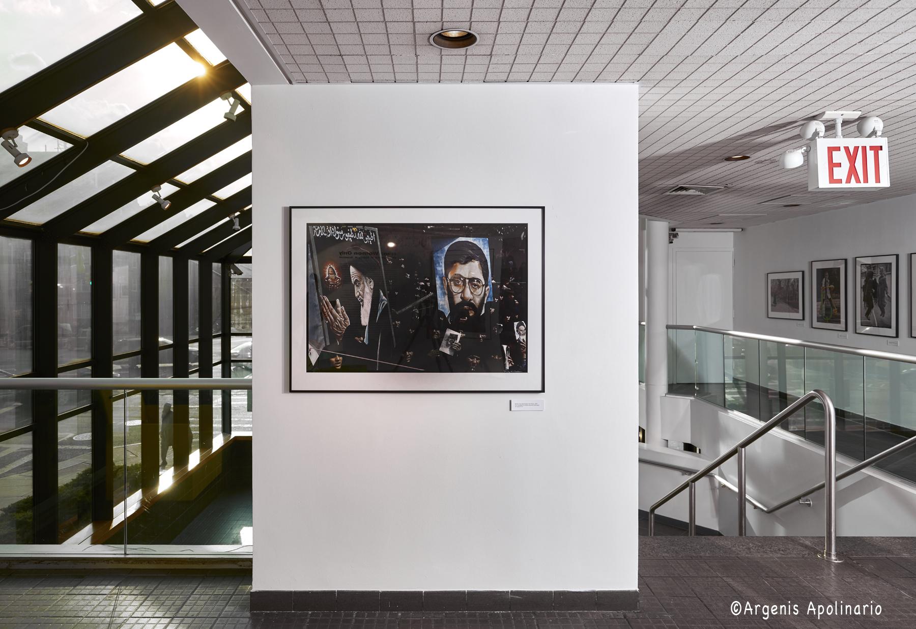 IRAN_WomenOnly_Bronx_Museum.jpg