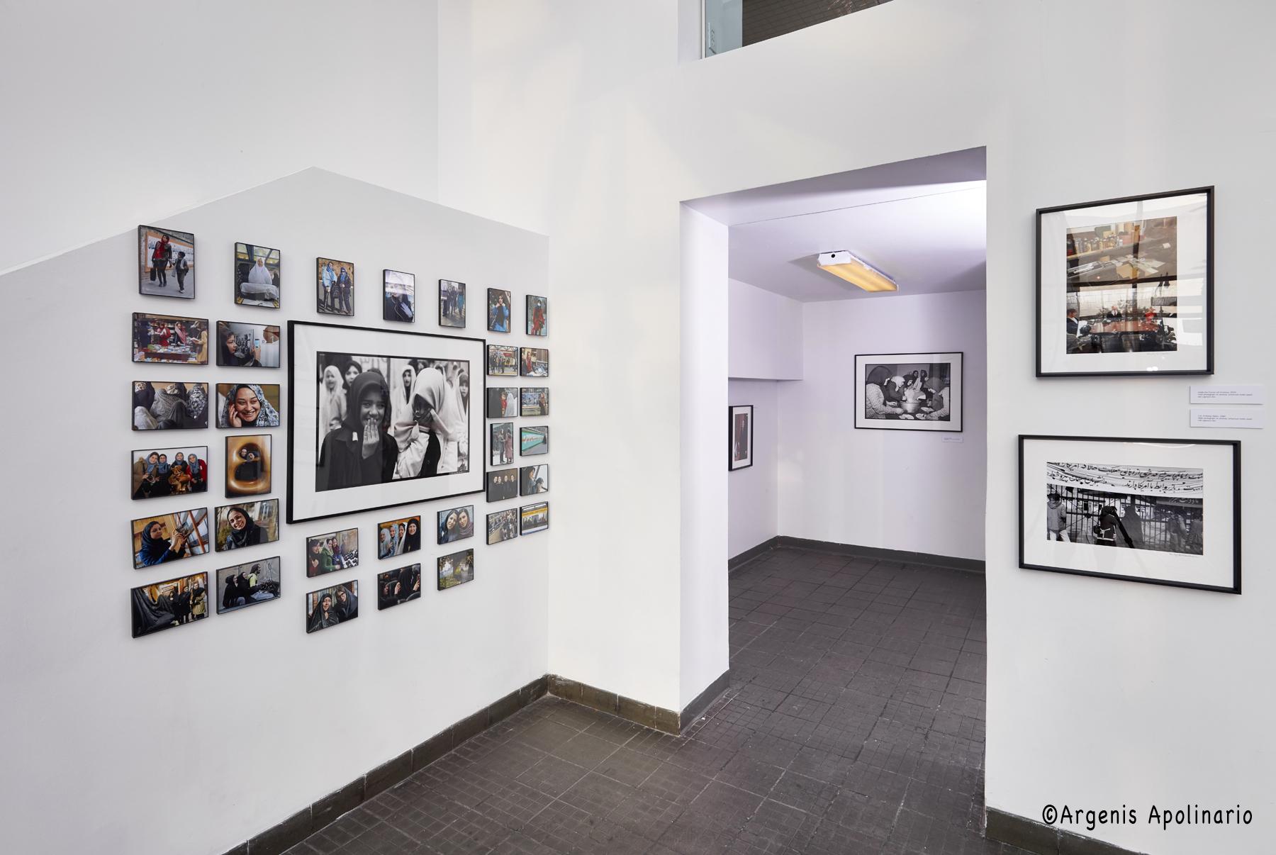 IRAN_WomenOnly_BronxMuseum_View435.jpg