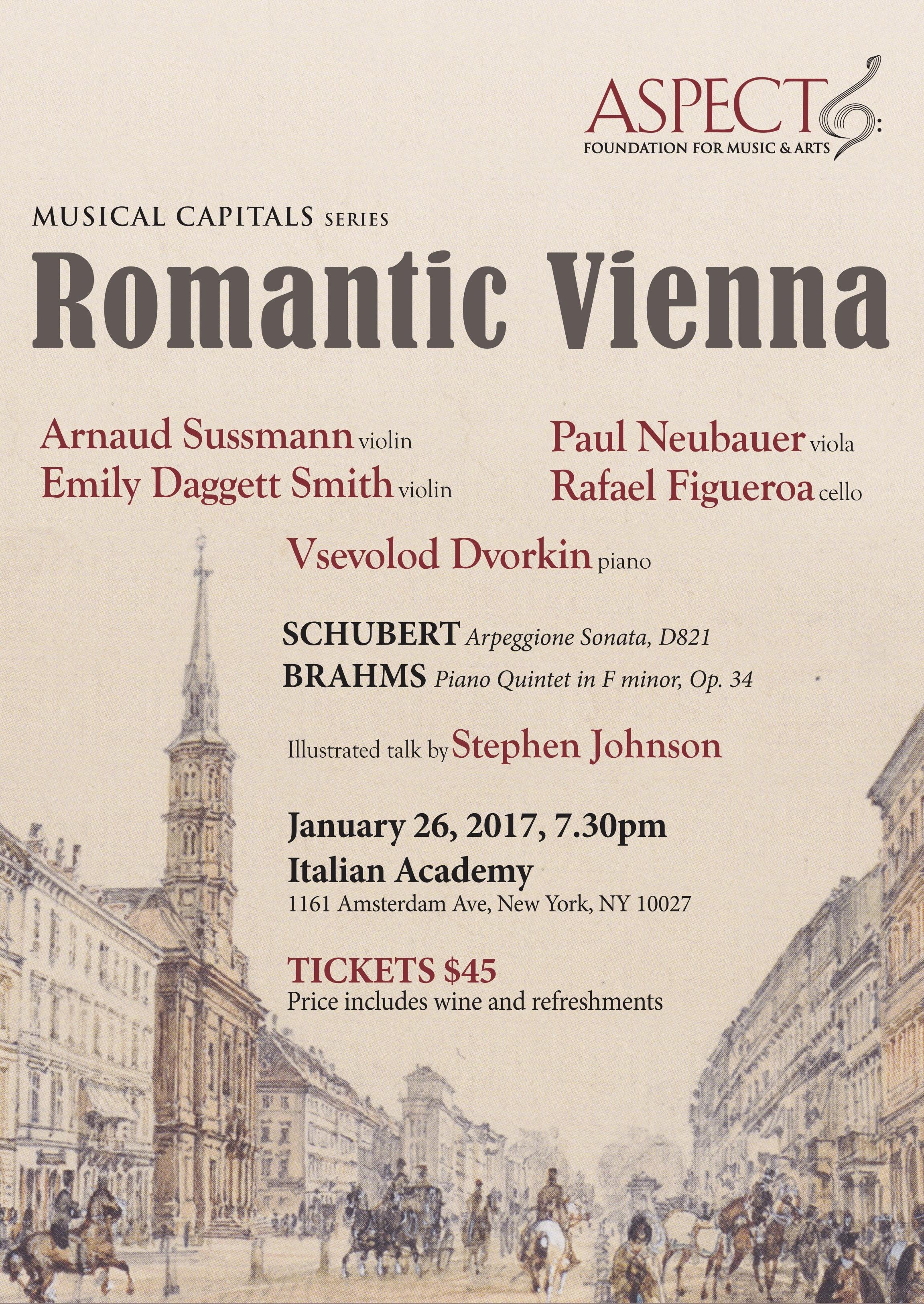 Romantic Vienna, poster A2.jpg