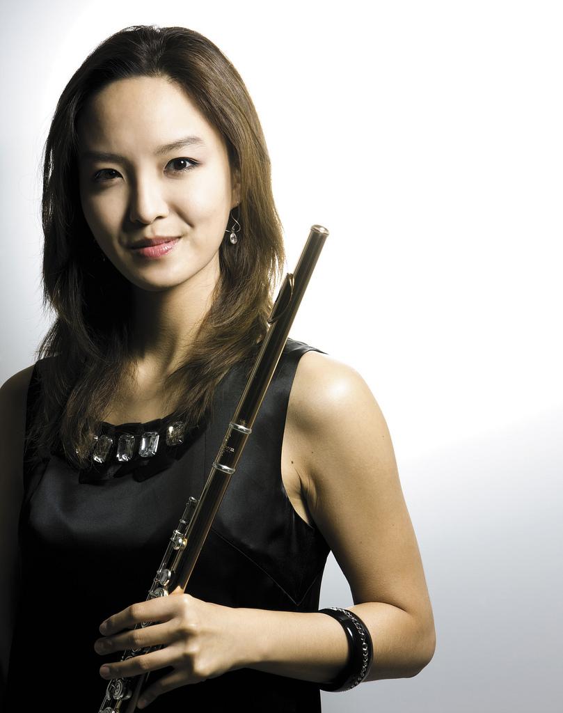 Jasmine Choi.jpg