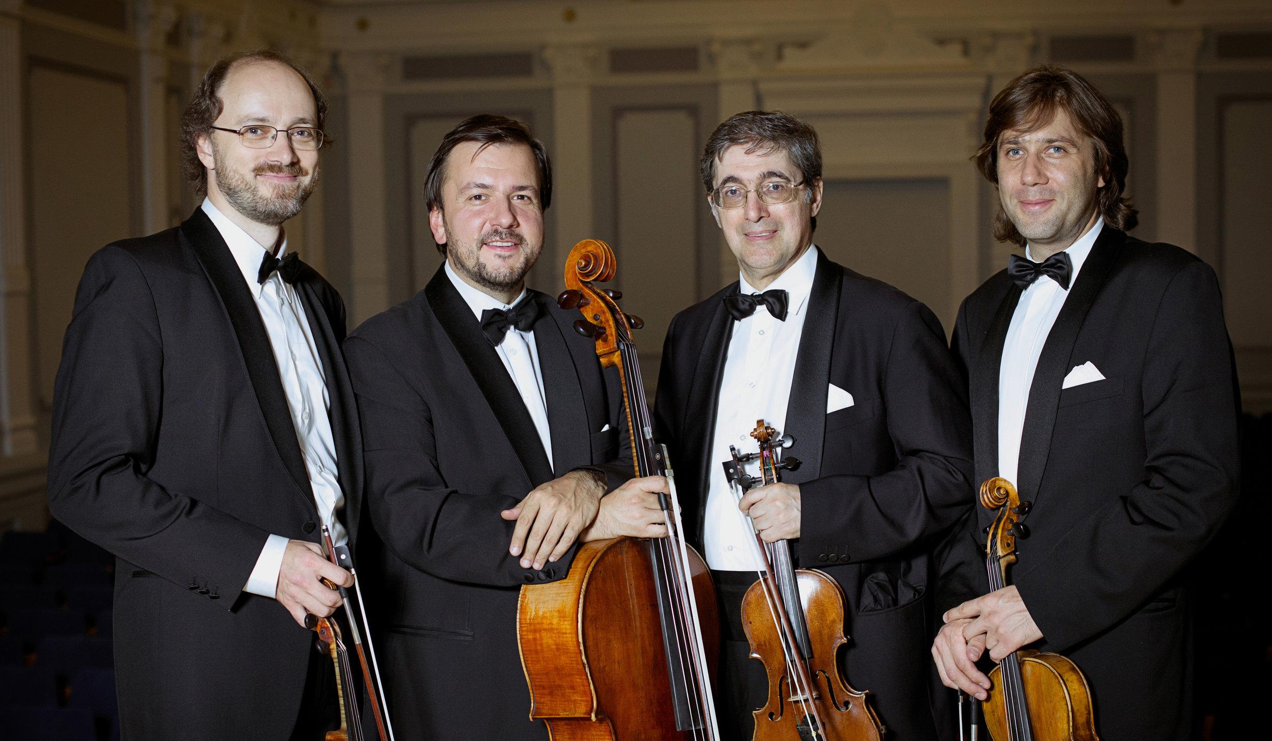Borodin Quartet.jpg