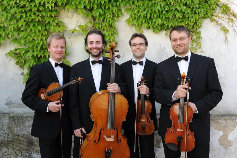 Zemlinsky Quartet.jpg