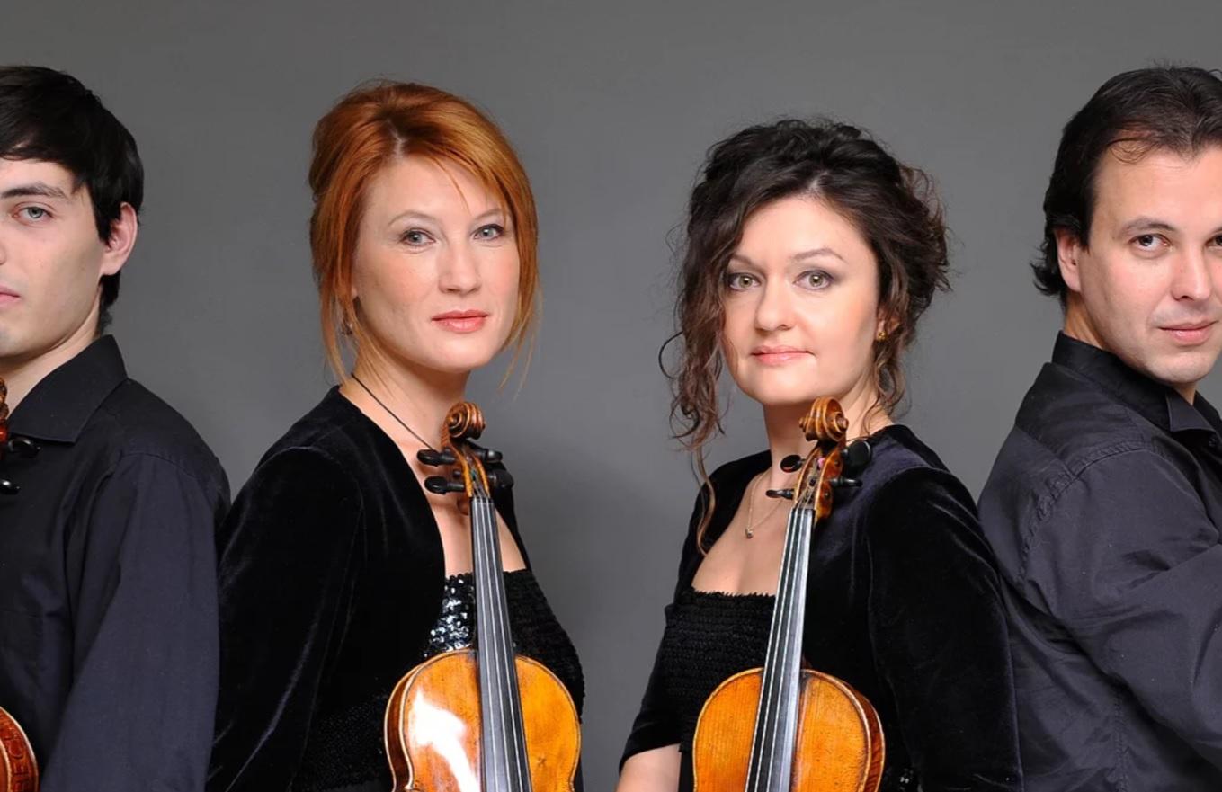 new russian quartet.jpg