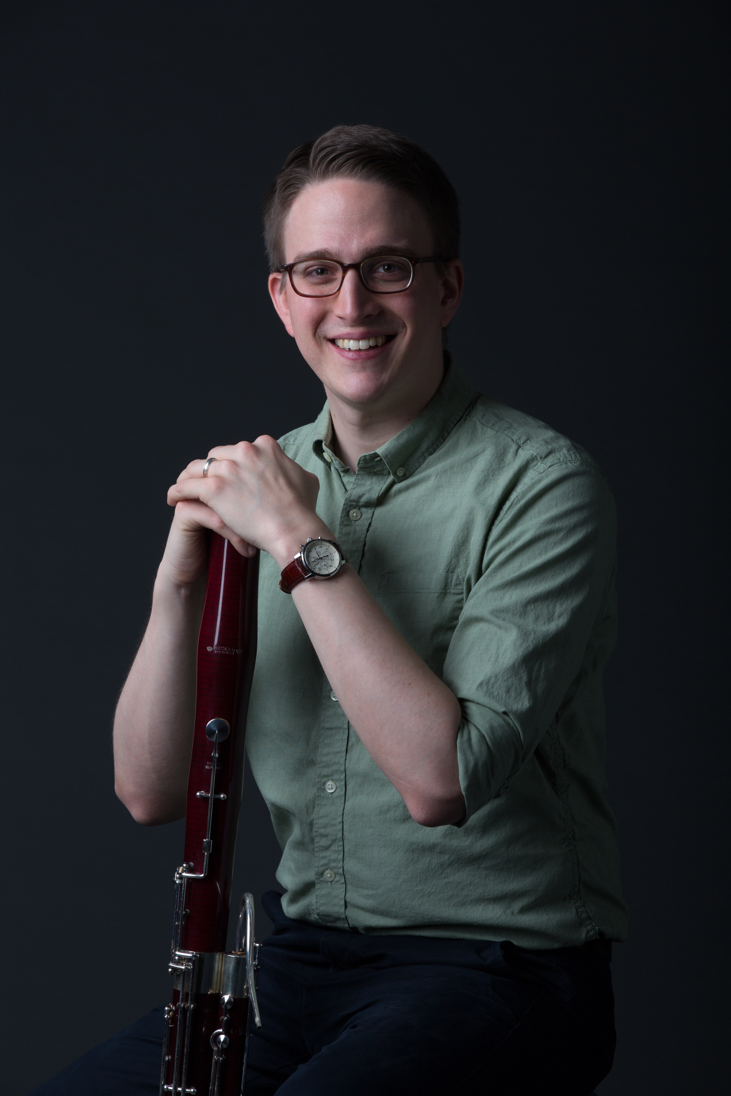 William Short bassoon.jpg