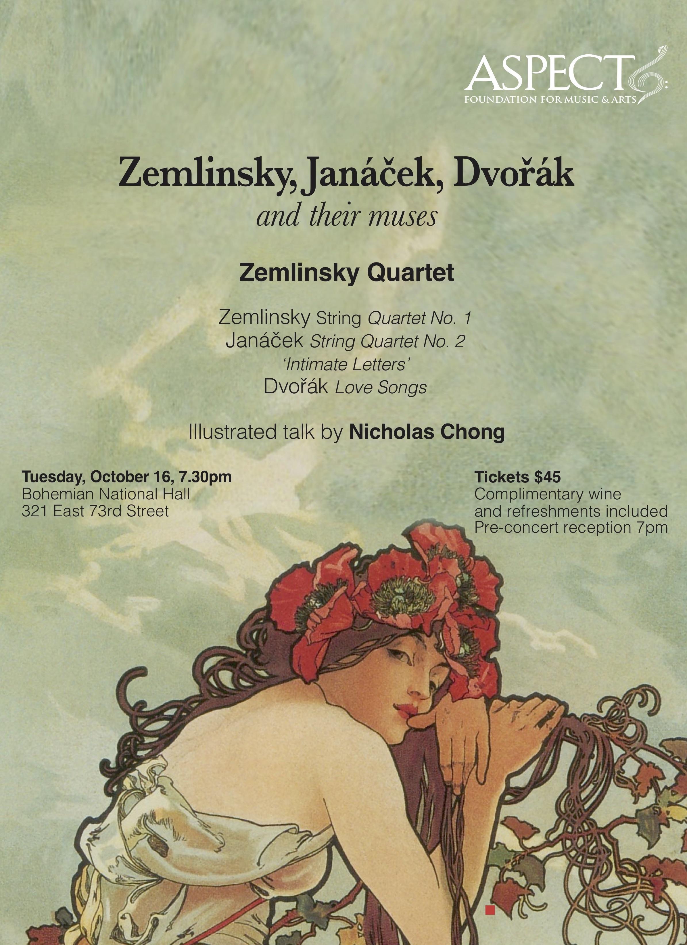 Zemlinsky Poster Long.jpg