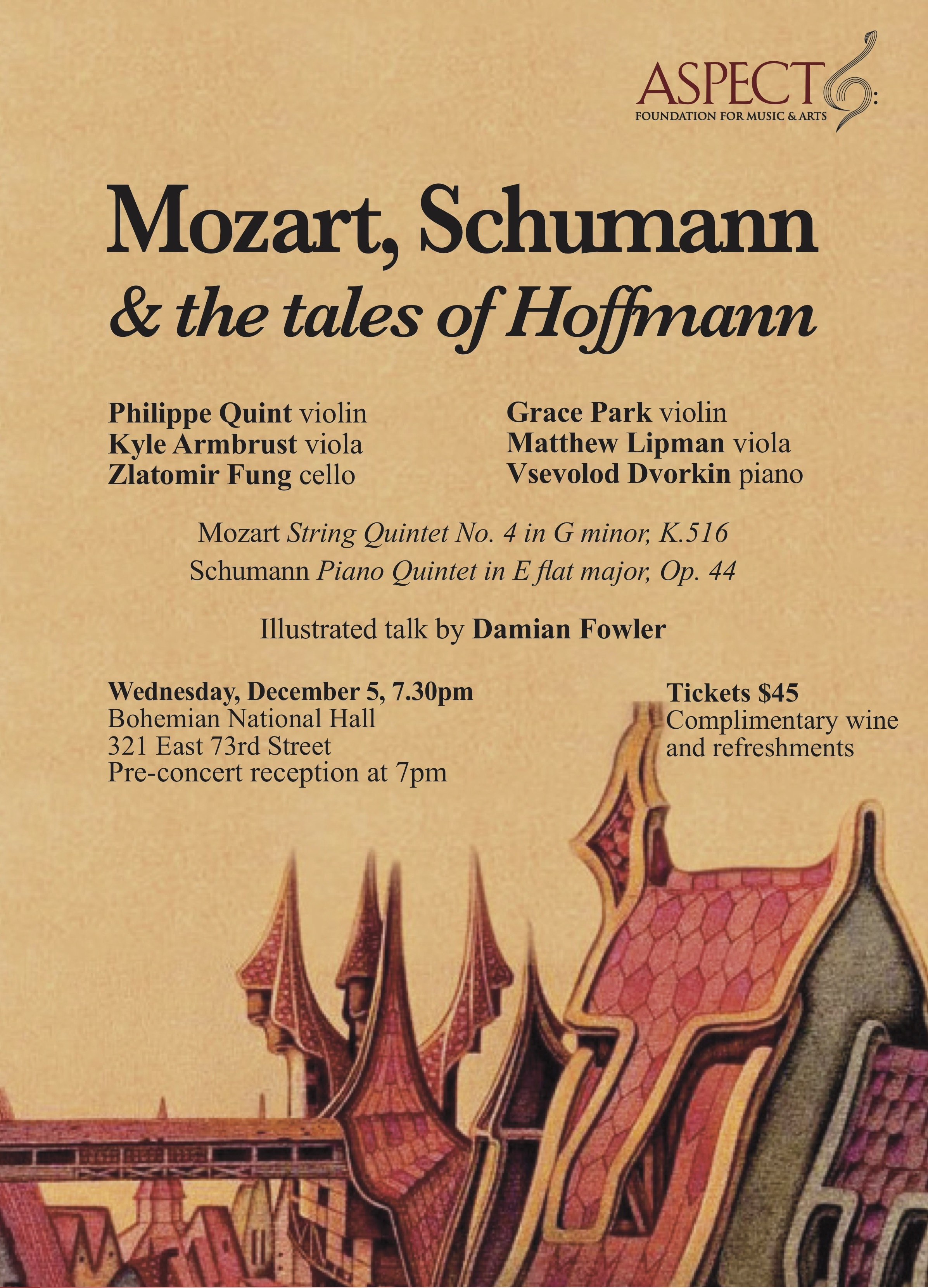 ASPCT18 Hoffmann poster1.jpg
