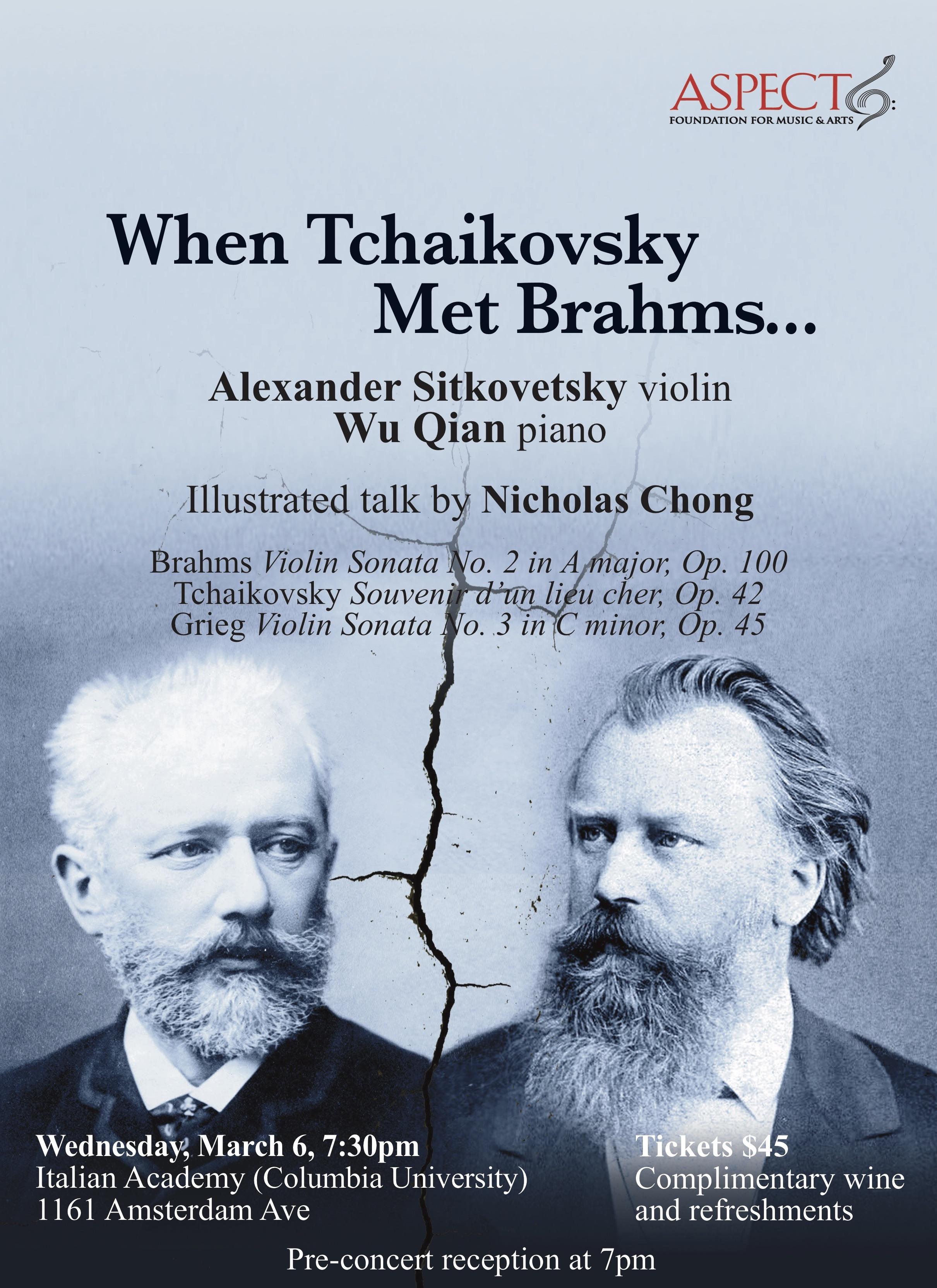 Tcahikovsky Brahms poster DM Graphic.jpg
