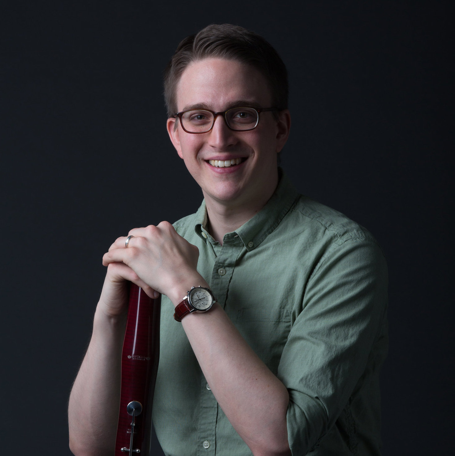 William+Short+bassoon-2.jpg