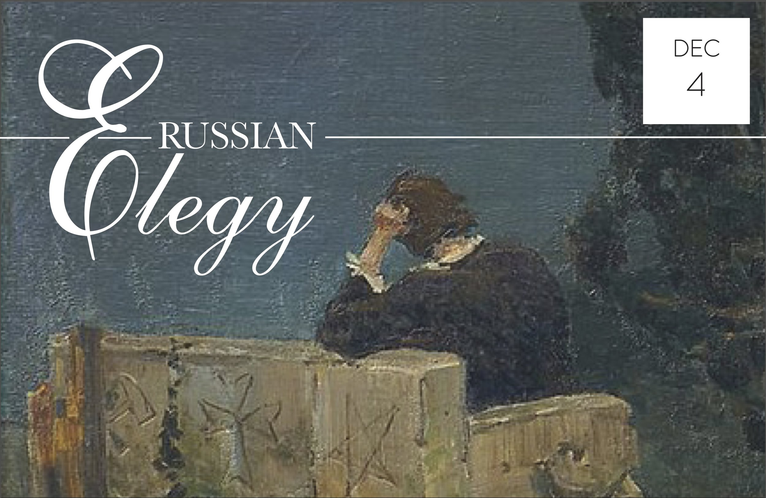 Russian Elegy Banner Final.jpg